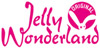 JELLY WONDERLAND